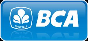 Lowongan-Kerja-Bank-BCA-Januari-2014